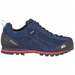 Trekking shoes Friction GTX