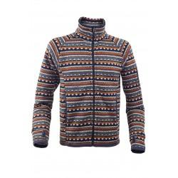 Men's jacket Bergen