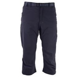 Men's 3/4 pants Plywood