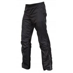 Unisex pants Spring