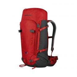 Backpack Trion Pro