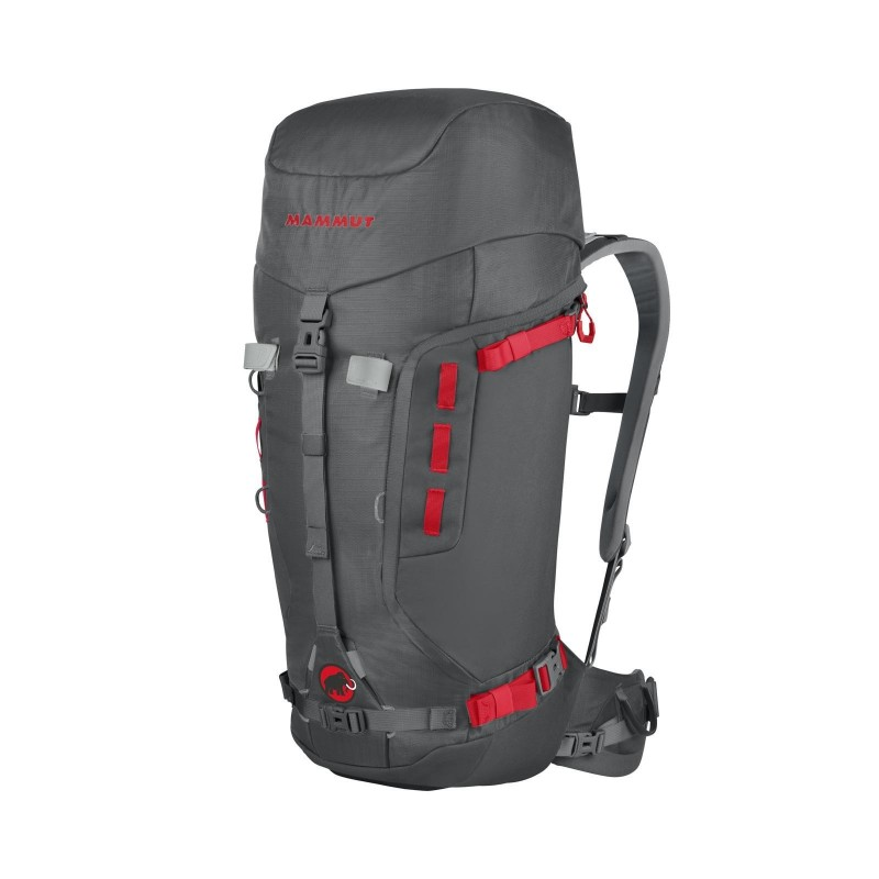 Batoh Mammut Trion Guide Smoke