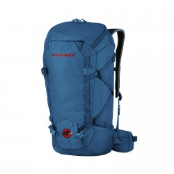 Backpack Trion Zip 28