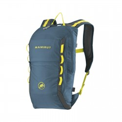 Backpack Neon Light