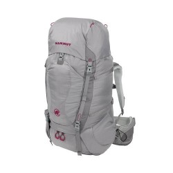 Women's backpack Hera Light