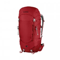 Backpack Lithium Crest S