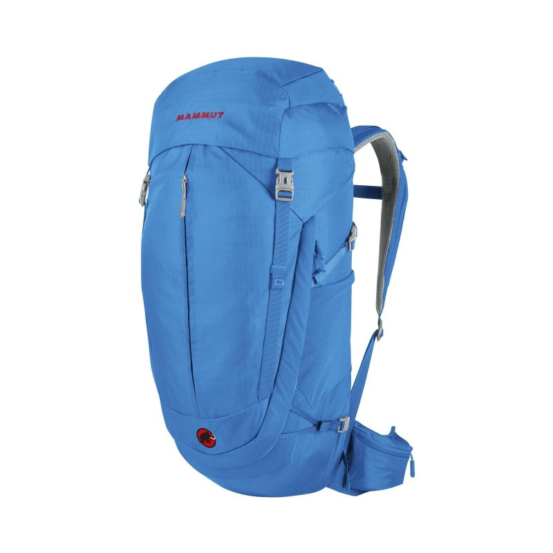 Batoh Mammut Lithium Guide Imperial