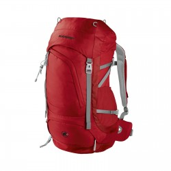 Backpack Creon Pro