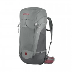 Backpack Creon Light