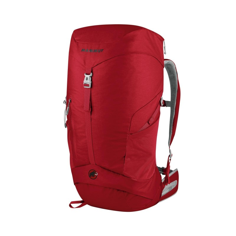 Batoh Mammut Creon Guide Lava