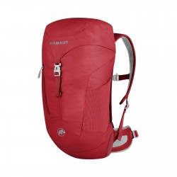 Women's backpack Crea Tour