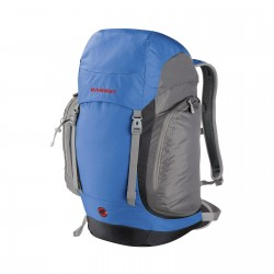 Backpack Creon Classic