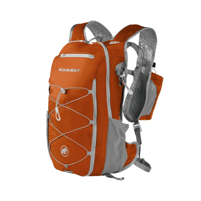 Batoh Mammut MTR 141 Advanced Dark orange