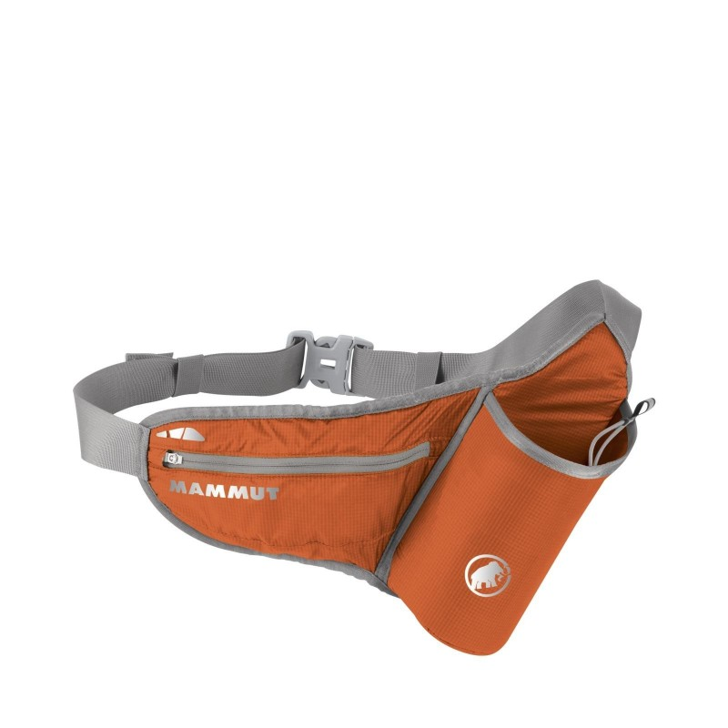 Batoh Mammut MTR 141 Waistpack Dark orange