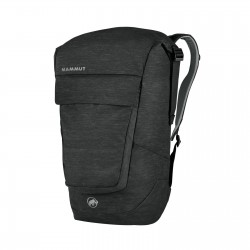Backpack Xeron Courier 25