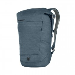 Backpack Xeron Courier 20
