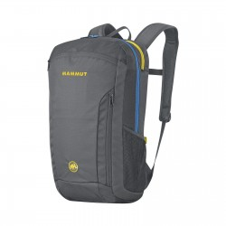 Backpack Xeron Element