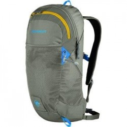 Backpack Xeron Speed