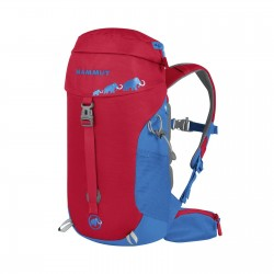 Backpack for kids First Trion