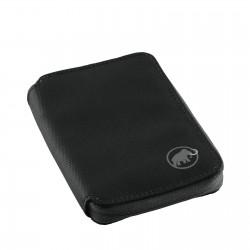 Wallet Zip