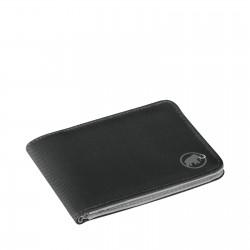 Peněženka Flap