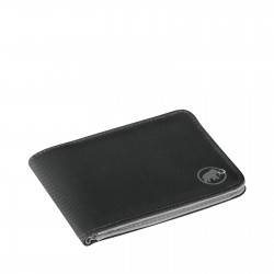 Wallet Flap