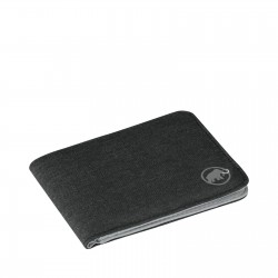 Wallet Flap mélange
