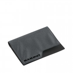 Wallet Smart ultralight