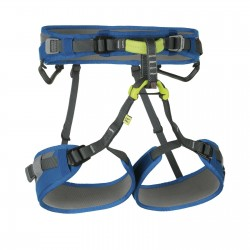 Harness Ophir Rental