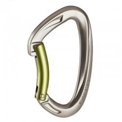 Carabiner Crag key lock