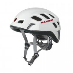 Helmet Rock Rider