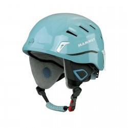 Helmet Alpine Rider