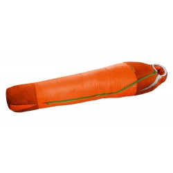 Sleeping bag Kompakt MTI summer