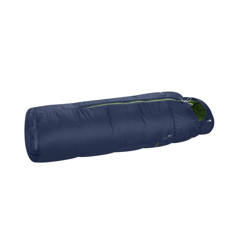 sleeping bags mammut