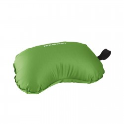 Inflatable pillow Kompakt