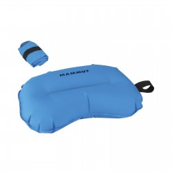 Inflatable pillow Air