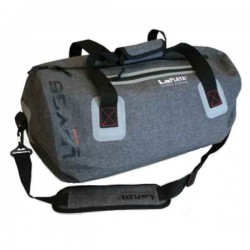 Aquaproof duffle bag