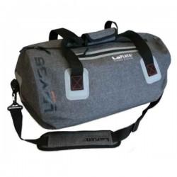 Vodotěsná sportovní taška