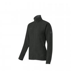 Women's jacket Arctic