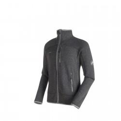 Men's jacket Phase