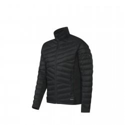 Jacket Flexidown Men's