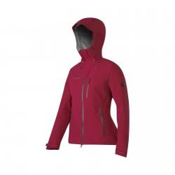 Women's Jacket Makai