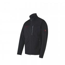 Jacket Ultimate Men's