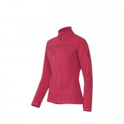 Women's Aconcagua Light Jacket