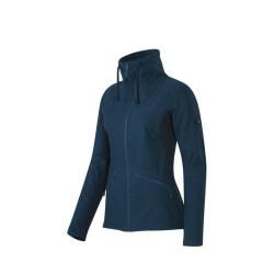 Women's Jacket Niva Midlayer