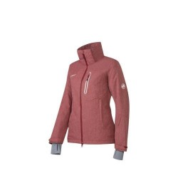 Women's Jacket Luina