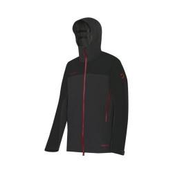 Men's jacket Convey