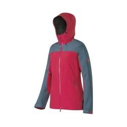 Women's Jacket Kira