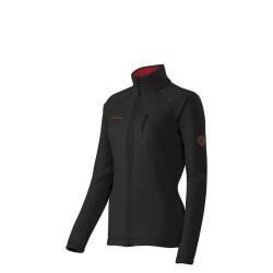 Dámská bunda Aconcagua jacket