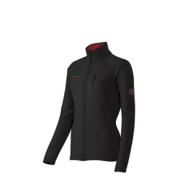 Jacket Aconcagua  Women's